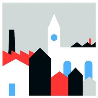 Ill.: Brendeland & Kristoffersen Arkitekter
