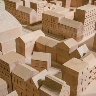 Foto: Brendeland & Kristoffersen Arkitekter