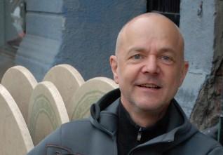Kenneth Dean