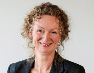 Anne Grethe Uldall