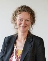 Anne Grethe Ulldall