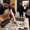 Kurs: Kvalitetsbegreper i utstillingsproduksjon
