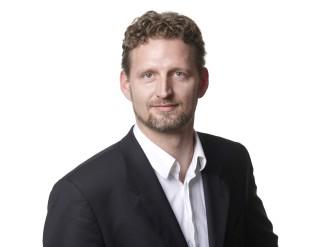 Morten Friis-Olivarius