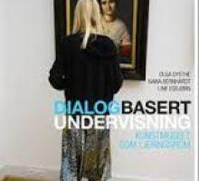 Kurs: Kunstmuseet som læringsrom