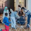 Frist for bestilling av produksjoner fra Nasjonalmuseet