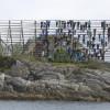 Dybde og lengde, eller bare mengde? DKS nettverkstreff visuell kunst 15. sept. i Henningsvær!