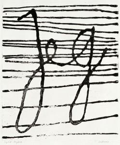 """""""Jeg""""1968-1970. Eikaas, Ludvig / BONO Foto:Nasjonalmuseet,"""